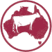 Illawarra Cattle Society of Australia Limited